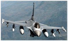 Diyarbakır'da F16'lar yeniden havalandı