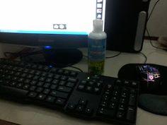 Layanan Segala Jasa ( TEKNOLOGI ) Online & Offline Lampung & Indonesia: Multivitamin Perawatan Rambut Treatment  PRO ME CO...