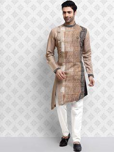 Ethnic Wear Indian Men, African Attire For Men, Indian Men Fashion, Latest Mens Fashion, Wedding Kurta For Men, Wedding Dresses Men Indian, Wedding Dress Men, Mens Kurta Designs, Latest Kurta Designs