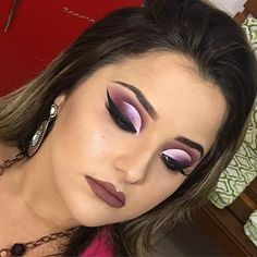 Love love❤️❤️❤️❤️ #dior #elegance #luxo #diva #hudabeauty #cutcrease #hairmakediary #brunatavaresppf #pausaparafeminices #elegance #vegas_nay @hudabeauty @hairmakeupdiary @wakeupandmakeup @vegas_nay @brutavaresppf @pausaparafeminices #princess #bride #eye #glitter #lip #girl #limecrime #noiva #makemodel @maquiagemx @maquiagembrasill @universomakeup  #maquiagem #makebrasil #maquiagembrasill @makeuptutorialsx0x