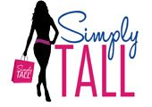 Tall clothing, but it's kind of pricey. Tall Women Fashion, Clothing For Tall Women, Latest Fashion For Women, Clothes For Women, Tall Girl Outfits, Cool Outfits, Vanity Fair, Long Elegant Legs, Tall Pants