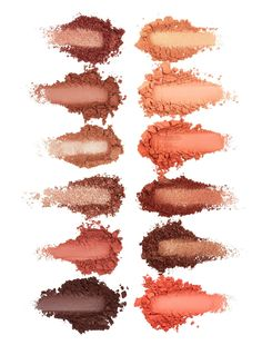 The Burgundy Extended palette is your secret weapon to create the perfect Kylie look. Each palette comes with 12 pressed powder pigments. Bronze Palette, Purple Palette, Eye Palette, Makeup Palette, Eyeshadow Palette, Kylie Jenner Eyes, Kylie Cosmetic, Nude Eyeshadow, Eye Brushes