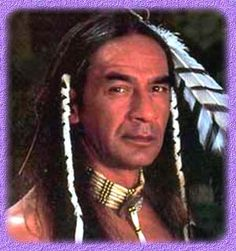 Larry Sellers played Cloud Dancing in the TV show Dr. Quinn, Medicine Woman. Larry is of Osage, Cherokee, Lakota heritage and was born in Pawhuska, Oklahoma
