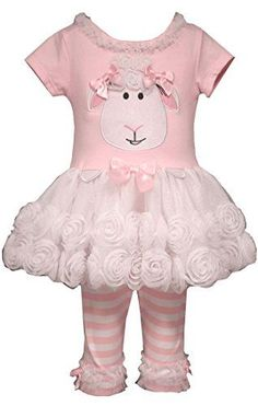 0db8fa7ac077 38 Best Baby Girl Clothing Sets images