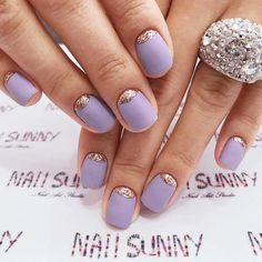 21 Outstanding Classy Nails Ideas For Your Ravishing Look : Sweet Half Moon Nail Art Design Moon Manicure, Moon Nails, Manicure And Pedicure, Gel Nails, Manicures, Nail Polish, Mani Pedi, Classy Nail Designs, Nail Art Designs