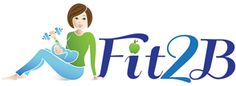 Fit2B Studio. DIASTASIS RECTI. Much more detailed than previous pins. Three places to check!
