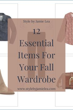 What to Wear for Fall Essentials, How to Style Fall Essentials, Essentials for Your Wardrobe, Everyday Fall Essentials, How to Dress With Fall Essentials, Fall Essentials For Over 40, Fall Essentials For Over 50, Fall Essentials To Wear In Your 20's and 30's, Fall Essentials For Any Age, Outfit Ideas With Fall Essentials, How to Add Trends To Fall Essentials, Simple Outfit Ideas, Mix and Match, Foundation For Your Wardrobe, What to Wear Over 40, What to Wear Over 50 Winter Wardrobe Essentials, Wardrobe Basics, Wardrobe Ideas, Capsule Wardrobe, Fall Fashion Outfits, Autumn Fashion, Winter Basics, Animal Print Tees, Essential Wardrobe