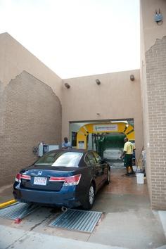 ccw douglasville car washcactus
