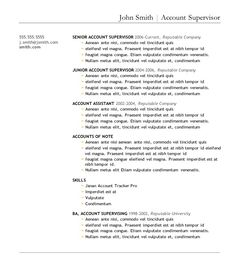 Download Free Professional Resume Templates 22 Free Creative Resume Template  Smashfreakz  Proyectos Que .