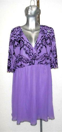 Vestido Antthony talla 2x * Encuentra el artículo que sea de tu interés, haz clic para ver el listado de nuestros artículos disponibles:http://listado.mercadolibre.com.mx/_CustId_75135333