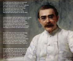 Rudyard Kipling was an English short-story writer, poet, and novelist. He is chiefly remembered for his tales and poems of British soldiers in India and his tales for children. Reading Comprehension Activities, Reading Passages, Famous Freemasons, Tales For Children, English Short Stories, Helen Hunt, John William Waterhouse, Sir Anthony, Story Writer