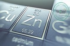 Zinc futures tanked nearly 1.6 per cent in the domestic market on Monday as investors and speculators exited positions in the industrial metal as a worsening economic slowdown in China, the world's biggest metals consumer threatened to cut demand for Zinc.  - See more at: http://ways2capital-mcxtips.blogspot.in/2015/08/zinc-nosedives-on-china-turmoil.html#sthash.q1UeJfAx.dpuf