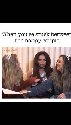 Love story that is a Sequel to Obsessed Jerrie - This is a love sto… Fanfiction Little Mix Images, Little Mix Funny, Jade Little Mix, Little Mix Style, Stupid Funny Memes, Funny Facts, Hilarious, Little Mix Outfits, Live Meme