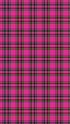 #TelephoneWallpaper #Plaid