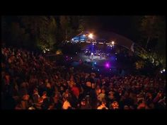 Nick & Simon - Openluchttheater Concert - part 3 - HD wide screen - YouTube