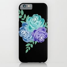 5% off + free shipping on all iphone cases. #rose , #roses , #flowers, #leaves, #shine, #stars, #galaxy, black, bouquet