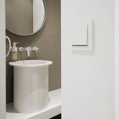 Минималистичный интерьер дома | Pro Design|Дизайн интерьеров, красивые дома и квартиры, фотографии интерьеров, дизайнеры, архитекторы