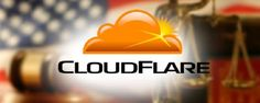#Setup and #Configure #CloudFlare for your #Website to make it #LoadFaster. #CDN #WebsiteSpeed