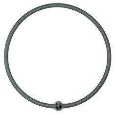TUBINO NECKLACES • SPORTIVO • metal link