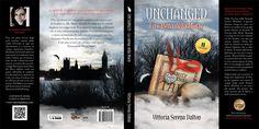 Unchanged. La catena della Morte II edizione, cover