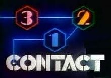 3,2,1 contact 80's tv show