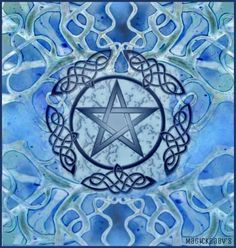 Beliefs: Trad Witches may occasionally call on the elements as well, however a large majority of Trad Witches do not as the belief of 4 elements is originally a Greek belief and not Celtic in origin where Witchcraft originates from. Wiccan Witch, Wiccan Spells, Witchcraft, Irish Celtic, Celtic Art, The Ancient One, Wiccan Crafts, Pentacle, Book Of Shadows