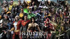 injustice_1
