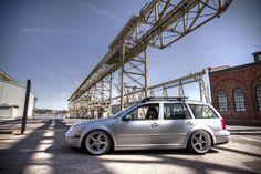 lowered+wagon | VWVortex.com - Jetta Wagon Owners Unite!!!!!
