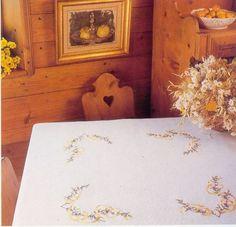 Gallery.ru / Фото #3 - ***** - celita
