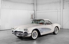 Displaying 1 - 15 of total results for classic Chevrolet Corvette Vehicles for Sale. 1961 Corvette, Chevrolet Corvette C1, Chevrolet Impala, Chevrolet Camaro, Mid Size Sedan, Cool Cars, Dream Cars, Classic Cars, Vehicles
