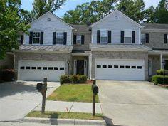 2112 Mill Garden Run, Buford, GA 30519. 2 bed, 2 bath, $160,000. Street level entry T...