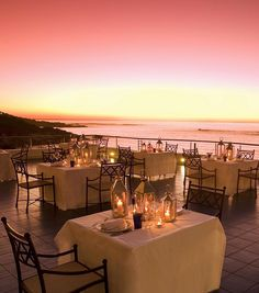 Twelve Apostles Hotel and Restaurant Seychelles, Uganda, Beach Trip, Beach Travel, Cape Town South Africa, Holiday Places, Out Of Africa, Most Beautiful Cities, Africa Travel