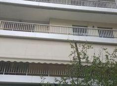 Διαμέρισμα 148 τ.μ. προς πώληση Τροκαντερό (Παλαιό Φάληρο) 4838209_1  | Spitogatos.gr