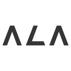 ALA Architects logo