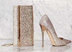 Scarpe Jimmy Choo 2017 prezzi  collezione sandali e sposa a264020605d