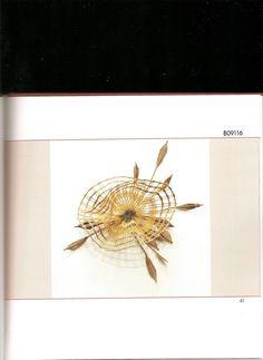 jana´s jewerly – rocio redes – Webová alba Picasa
