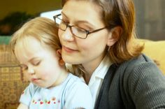 Parenting with Humility: From A to Z - Keeper of the Home