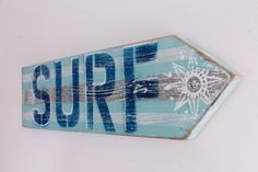 coastal surf shop - Google Search