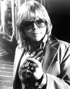 """Listen to music from Paul Williams like The Hell of It, You Give A Little Love - From """"Bugsy Malone"""" Original Motion Picture Soundtrack & more. Find the latest tracks, albums, and images from Paul Williams. Phantom Of The Paradise, Phantom Of The Opera, Tammy Love, Real Genius, Old Fashioned Love, All The Young Dudes, Spooky House, Horror Films, Movies Showing"""