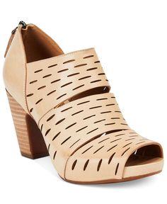 95939cac6ea7e Clarks Artisan Women s Okena Sass Shooties Shoes - Boots - Macy s. Pretty  ShoesShoe GameShoe ClosetClarksWedding ShoesShoe BootsFootwearSandalsHeels