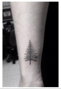 tree-tattoos-40