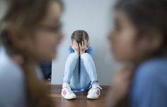 Allemagne : « À l'école, je suis exclu parce que je suis Allemand et que je mange du porc. »