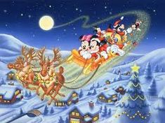 Mickey Mouse Christmas Wallpaper Backgrounds 23 Ideas For 2019 Animated Christmas Wallpaper, Free Animated Wallpaper, Merry Christmas Wallpaper, Wallpaper Free, Wallpaper Desktop, Wallpaper Backgrounds, Wallpaper Pictures, Disney Merry Christmas, Mickey Mouse Christmas