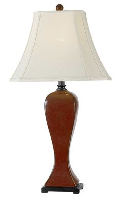 Macys Table Lamps Interesting Pacific Coast Walston Table Lamp  Macys  Lamps  Pinterest Inspiration Design