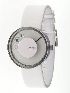 Issey Miyake Silav003 Vue Yves Behar Watch Issey Miyake. $400.00