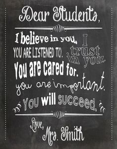 math posters for high school classroom - Google Search