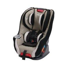 2016 Moms Picks Best Convertible Car Seats Babycenter Extended Rear Facing