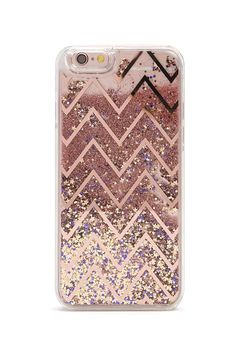Product Name:Glitter Case for iPhone 6/6S/7, Category:ACC, Price:6.9