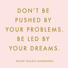 Motivation words with dreams discovered by Quotes Sayings Words Quotes, Me Quotes, Motivational Quotes, Inspirational Quotes, Sayings, Famous Quotes, Monday Quotes, Yoga Quotes, Daily Quotes