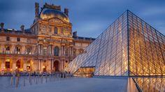 Završeno dvogodišnje renoviranje muzeja Luvr